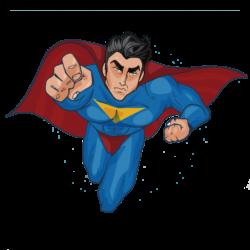 superman, márkaépítés, branding