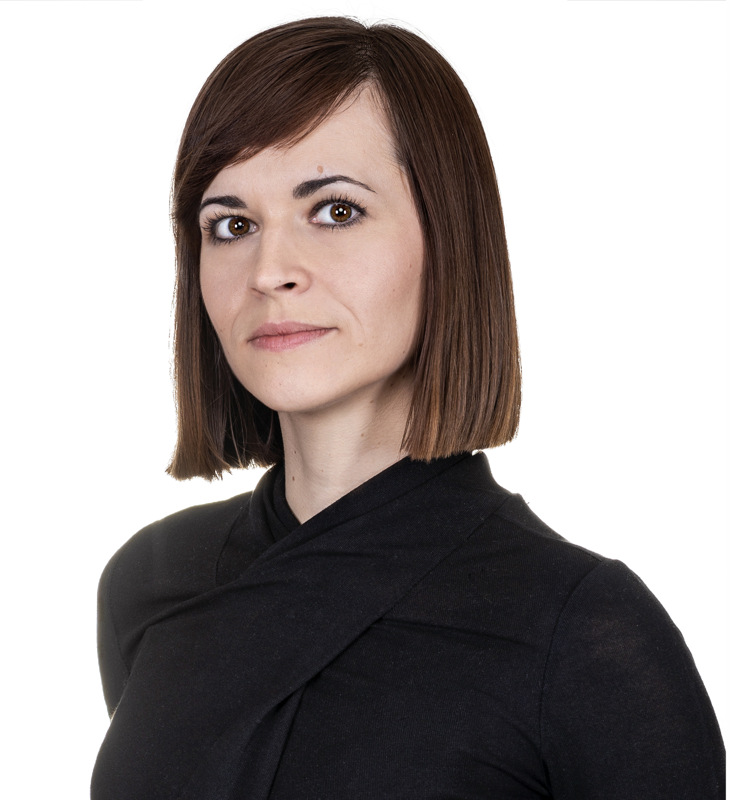 Kovács Petra - MyPro Solutions