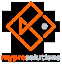 MyPro Solutions Logo